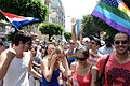 Gay Pride Parade 313 - Flickr - U.S. Embassy Tel Aviv.jpg