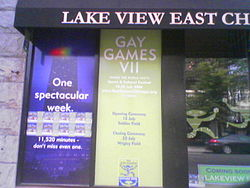 wrigley gay singles Live life's little moments #giveextragetextra place your cursor over each frame for a more in-depth tutorial.