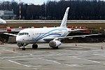Gazpromavia, RA-89020, Sukhoi Superjet 100-95LR (25587295418).jpg