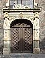 Gdańsk, Cerkiew św. Bartłomieja i Opieki Najświętszej Bogurodzicy - fotopolska.eu (226337).jpg