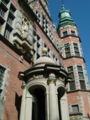 Gdansk-Zbrojownia2.jpg