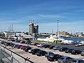 Gdynia - panoramio (4).jpg