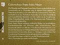 Geburtshaus Franz Sales Meyer, Tafel.jpg