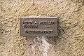 Gedenkplakette Hertha Mueller (fcm).jpg