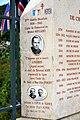 Gedenkstein Pont Charlemagne 01 11.jpg