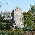 Gedenkstein für Olof Palme - panoramio - Immanuel Giel (1).jpg