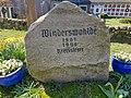 Gedenkstein in Winderswohlde.jpg
