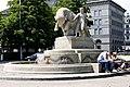 Geiserbrunnen 2.jpg
