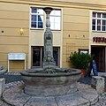 Geleitbrunnen Geleitstraße Weimar.jpg