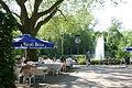 Gelsenkirchen Buer - Schlosspark Berge 13 ies.jpg
