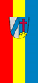 Geltendorf Flagge.png