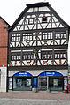 Gemünden, Obertorstraße 2-003.jpg