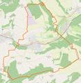 Gemarkung Thüngen.png