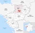 Gemeindeverband Pays de Meslay-Grez 2019.png