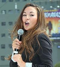Gemma Pranita