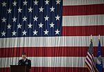 Gen. John Raymond takes leaders of Air Force Space Command 161025-F-TM170-010.jpg