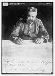 Gen. von Hindenburg LCCN2014699837.jpg