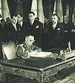 Gen Dumitru Damaceanu Peace Conference 1947.jpg