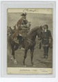 General, 1720 (NYPL b14896507-90044).tiff