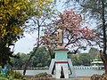 General Aung San Statue - panoramio (2).jpg