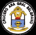 General Belgrano Flota de Mar ARA parche.png