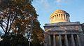 General Grant National Memorial.jpg