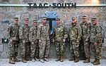 General Lengyel Afghanistan Troop Visit 161124-Z-DZ751-584 (31277213162).jpg