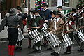 Geneva Escalade marching bands mp3h3660.jpg