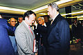 Geneva Ministerial Conference 18-20 May 1998 (9305965345).jpg