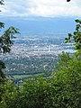Geneva from the Petit Salève - panoramio (1).jpg