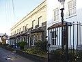 Genotin Terrace, Enfield - geograph.org.uk - 1077205.jpg