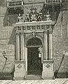 Genova Portone del palazzo Spinola.jpg