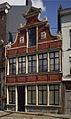 Gent Lange Steenstraat 4 -PM 66851.jpg