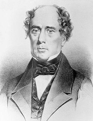 George Ballingall