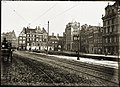 George Hendrik Breitner, Afb 010104000150.jpg
