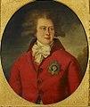 George IV (1762-1830).jpg