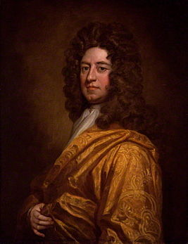 George Stepney (1663-1707) british diplomat.jpg