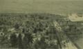 Georgetown Demerara 1888.png