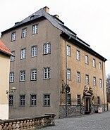 Gera - Schreibersches Haus 2009