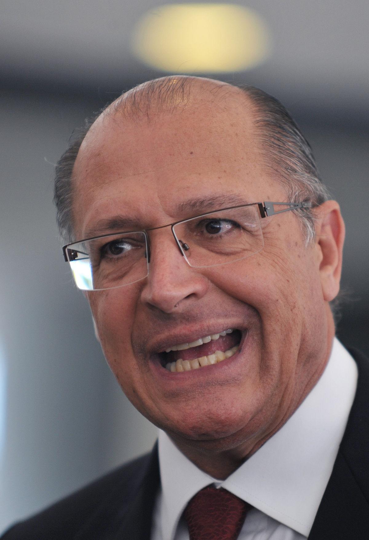 Image Result For Geraldo Alckmin