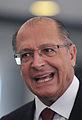 Geraldo Alckmin 2011-1.jpg