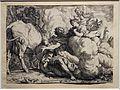 Gerard de lairesse, giove, io e giunone, 1670-72 ca.jpg