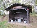 Gerhard-Holten-Hütte, 1, Holzhausen, Immenhausen, Landkreis Kassel.jpg