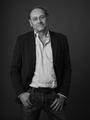 Gerhard Waldherr.png