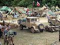 German base camp.JPG
