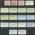 German bill of exchange revenue stamps.jpg