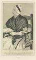Gertrude Schuyler, wife of Dr. John Cochrane (sic) (NYPL b12349140-424121).tiff
