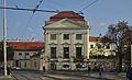 Gesamtanlage, Palais Schwarzenberg, ehem. Palais Mansfeld-Fondi (41010) IMG 7064.jpg