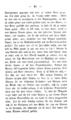 Geschichte des Diaconissenhauses Neuendettelsau (1870) 085.png
