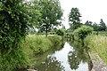 Geul nabij Volmolen Epen P1080493.jpg